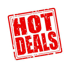 don t miss out on the hot deals at aldi