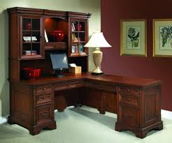corner office cabinet. L Shaped Desk With Filing Cabinet Luxury Fice Ideas Cool Corner Office Design