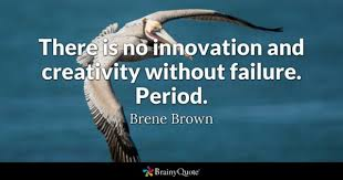 Creativity Quotes Classy Creativity Quotes BrainyQuote