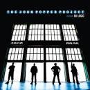 The John Popper Project album by John Popper