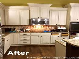 Smart Kitchen Cabinets Adorable Cabinets 48 Luxury Kitchen Cabinets Nj Sets Recommendations