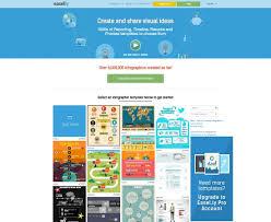 14 Top Free Social Media Graphics Creators 2017 Colorlib