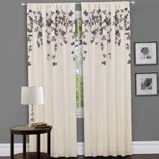 large size of coffee tables 96 inch white curtains cream curtains for living room loodkoord