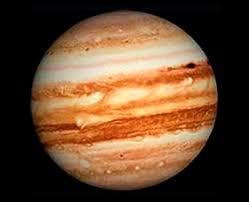 Солнечная система Планеты солнечной системы Юпитер