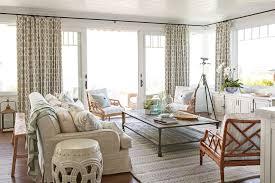 home living room designs. Home Living Room Designs E