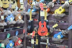 Развивающие игрушки - цены от 14 руб. в Москве - 175 мест на ...