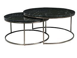 white marble nesting tables round nesting coffee table round nesting coffee table luxury round marble nest