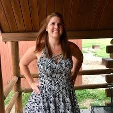 Beth Weaver (bweaver51119) on Pinterest