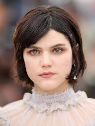 soko best hair makeup from the cannes film festival 2016 check it out