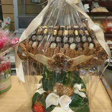 kosher chocolate gift baskets 175 brooklyn ny