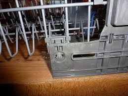 kenmore dishwasher black. dishwasher:kdfe104dwh kitchenaid dishwasher black kenmore washer parts refrigerators