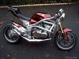 spondon framed suzuki gt750 motorcycle suzuki gt 750 motorcycle suzuki bikes