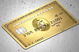 The amount covered by each insurance policy ultimately depends on the card you're using. Should You Cancel Your American Express Gold After A Year