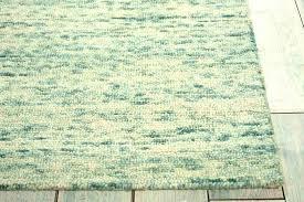 seafoam rug area rugs area rug green area rugs green area rugs seafoam green bathroom rug