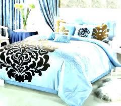 bed bath and beyond duvet queen size duvet queen size duvet covers bed bath and beyond