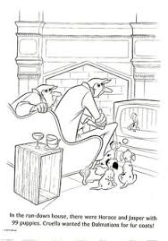 101 dalmatians coloring pages colouring pages printable coloring pages coloring books coloring sheets