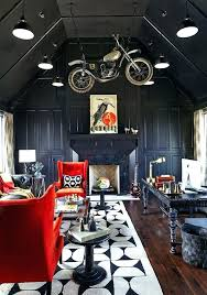 office man cave. Man Cave Home Office Ideas In Designed By