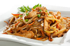 chinese restaurant food. Brilliant Chinese Have You Guys Ever Had Really Good Chinese Food No I Mean Like  U2014 So Youu0027d Sell All Your Worldly Possessions For Another Taste Of That  With Restaurant Food