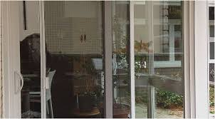 patio doors for sale. Exellent For Patio French Doors For Sale  Purchase Awesome  Fleetwood Stacking Sliding With For R