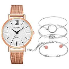 Cheap Ladies Clothing Watch Hot Sale Online | Ladies Clothing ...