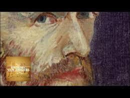 <b>Ван Гог</b>. Тайны творчества || Секретные материалы - YouTube