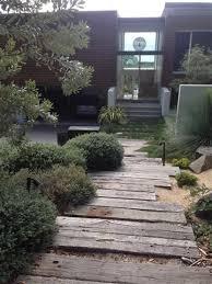 Small Picture Best 25 Coastal gardens ideas on Pinterest Australian garden