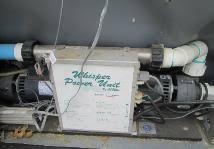 page title cal spa pump wiring diagram cal spas control two pumps fiber optic light ,ozone mini j&j premier model 1999 replacement c2200 $495