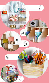 home and office storage. Creative DIY Storage Solutions \u0026 Organization Ideas For The Home And Office Made From Recycled,