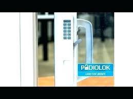 locks for sliding glass doors electronic sliding door lock sliding patio door locks for locks fancy locks for sliding glass doors
