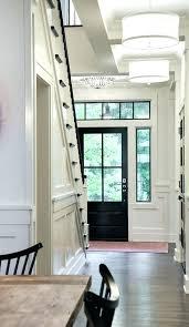 black door paint black door paint black window and door paint color black diamond hard doorstep black door paint