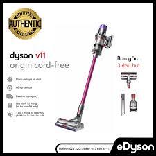 Máy hút bụi Dyson V11 Origin – eDyson
