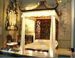 oriental style bedroom furniture. Oriental Bedroom Furniture Inspired  . Style I
