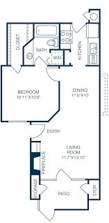 Floor Decor Dallas Floor Decor San Antonio Tx Home And Furnitures Reference