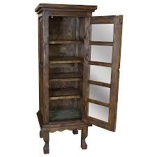 rustic curio cabinet. Delighful Rustic With Rustic Curio Cabinet D