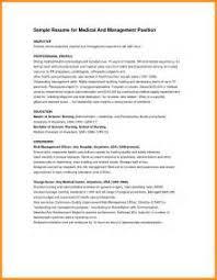 effect of global warming essays expository essay about effect of global warming essays