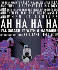 Funny Disney Movie Quotes Awesome 48 Best De Baste Movie Quotes Images On Pinterest Movies Film
