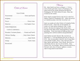 Death Announcement Templates 24 Funeral Announcement Sample Agile Resumed 22