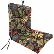 Chair Cushions Walmart