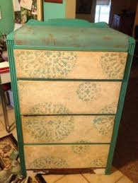 image stencils furniture painting. furniture stenciling ideas with royal design studio annie sloan stockists chalk paint and image stencils painting