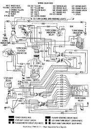 1956 ford thunderbird wiring schematic 1956 image 1955 ford thunderbird wiring diagram wirdig on 1956 ford thunderbird wiring schematic