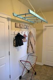 Laundry Drying Rack Ikea Ceiling Clothes Amazon Canada. Laundry Drying Rack  Diy Heated Clothes Amazon Wall Mount Plans.