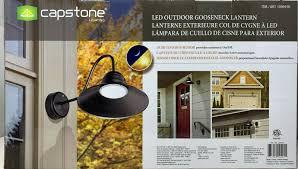 Capstone Lighting Remote Change Battery Capstone Outdoor Lighting Pogot Bietthunghiduong Co