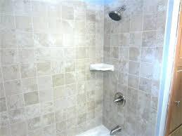 unique bathtub surround sketch shower room ideas swan tub high gloss wall kit installation