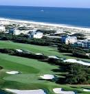 From Texas to Florida, these nine courses offer plenty of sea ...
