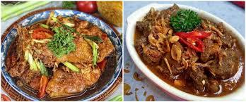 Air kaldu sisa rebusan ayam secukupnya kemudian disaring. 8 Resep Krengsengan Berbagai Bahan Sederhana Dan Nikmat Brilio