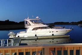 2002 sea ray 480 sedan bridge yachts for sale lakeexpo com  at 2007 Searay Meridian 341 Wiring Diagram
