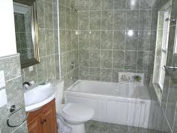 small tub shower combo small bathtub shower combo ideas bathtub shower combo for small spaces