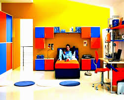 Painting For Kids Bedrooms Painting Ideas For Kids Bedrooms