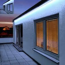 outdoor led tape lighting outdoor led strip lights awesome best led images on home design ideas outdoor led tape lighting