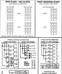 delta 12 wire motor wiring wiring diagrams best 12 lead fire pump help electrician talk professional electrical delta wiring diagram delta 12 wire motor wiring